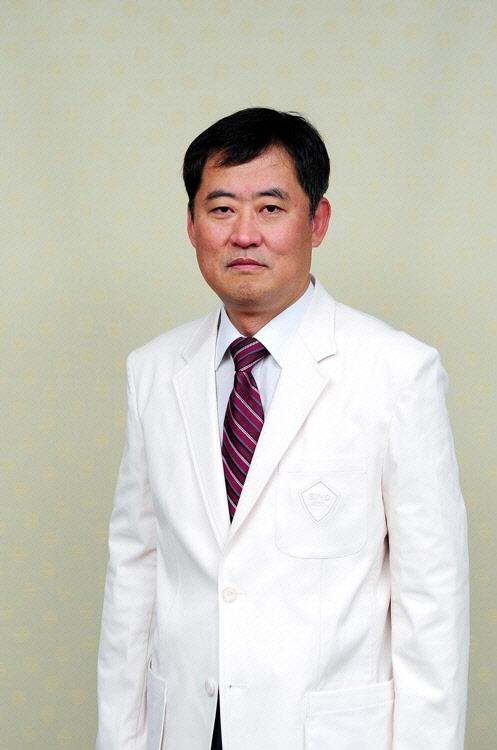 소아심장학회 이사장에 전태국 교수